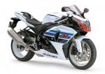 GSX-R1000Z.jpg