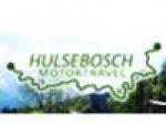 5_hulsebosch-100x75.jpg