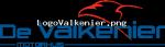 LogoValkenier.png